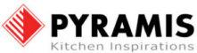 Pyramis24